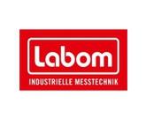Đại lý phân phối Labom tại Việt Nam