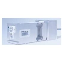 Load Cell PW18C3 HBM | Cảm biến trọng lượng HBM | Đại lý phân phối HBM tại Việt Nam