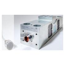 Loadcell SENSiQ WB Schenck Process - Loadcell hoạt động trong môi trường nhiệt độ cao