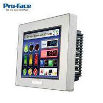 Màn hình cảm ứng HMI Proface GP-4301T - HMI Proface - Màn hình HMI Proface