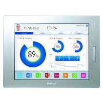 Màn hình cảm ứng HMI Proface SP5000 Series Model Number List - Màn hình HMI Proface