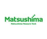 Đại lý phân phối Masushima tại Việt Nam