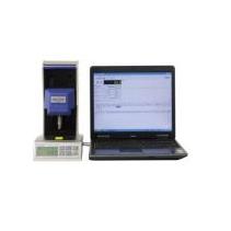 Máy đo độ cứng cao su tự động - Thiết bị đo độ cứng tự động