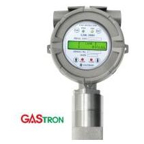 Máy dò khí dễ cháy GIR 3000 Gastron | Đại lý phân phối Gastron tại Việt Nam