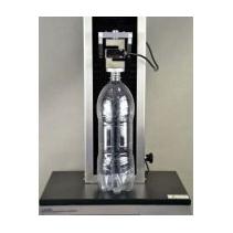 Máy đo lực nén chai nhựa TCT-2 - Top load tester AT2E - Đại lý AT2E tại Việt Nam