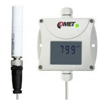 Máy đo nồng độ CO2 | Thiết bị đo nồng độ CO2 | Model T5141
