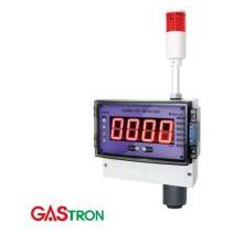 Máy dò và thu khí dễ cháy GTD 6000 Ex Gastron | Đại lý phân phối Gastron tại Việt Nam