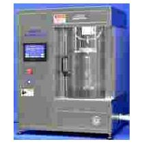 Máy kiểm tra áp suất nén trong chai PET PBBT-2 | Thiết bị phòng LAB