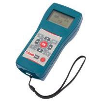 Máy phân tích và cân bằng độ rung cầm tay N300 CEMB
