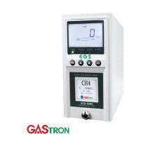 Máy phát hiện khí dễ cháy GTD 5000 Gastron | Đại lý phân phối Gastron tại Việt Nam