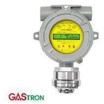 Máy phát hiện khí độc GTD-3000Tx Gastron | Đại lý phân phối Gastron tại Việt Nam