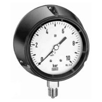 MBP800 serie | Đồng hồ áp suất Tema Vasconi | Đại lý Tema Vasconi tại Việt Nam