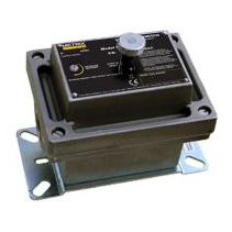 Metrix Model 5550 Vibration Switch - Đại lý phân phối thiết bị hãng Metrix tại Việt Nam