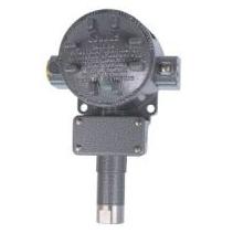 Model B3 - Công tắc áp suất SOR INC - SOR INC Việt Nam