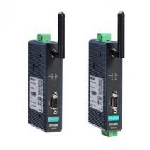 Modem GSM / GPRS bốn băng tần công nghiệp - Đại lý MOXA