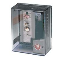 Module điều khiển đầu đốt dầu và khí 70D41 và 70D40 hãng Fireye
