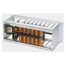 Module dùng cho hệ thống giám sát độ rung T1-C CEMB | CEMB Việt Nam