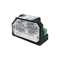 MX2033 3-Wire Driver - Digital Proximity System - Đại lý Metrix Vibration tại Việt Nam