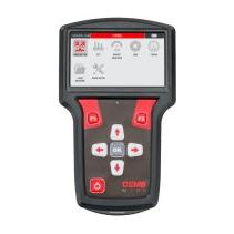 N130 CEMB | Thiết bị đo độ rung cầm tay CEMB | CEMB Việt Nam