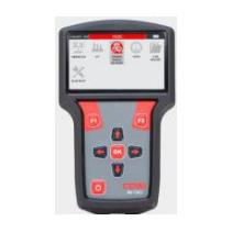N130-GL | Thiết bị đo độ rung cầm tay CEMB | CEMB Việt Nam