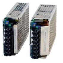 Power Supply HWS100A-24/A TDK-Lambda - Bộ nguồn TDK-Lambda