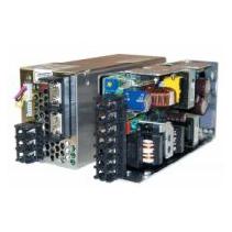 Power Supply HWS600-24 TDK-Lambda - Bộ nguồn TDK-Lambda