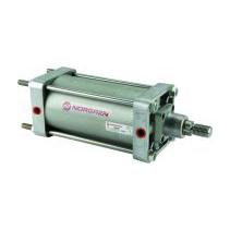 PRA/182050/M/EX/200 Norgren - Pneumatic Cylinders Norgren - Xi lanh khí nén Norgren