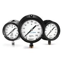 Pressure Gauge Ashcroft - Đồng đo áp suất Ashcroft - Đại lý Ashcroft tại Việt Nam