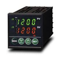 REX-P24 RKC Instrument - Bộ điều khiển nhiệt độ kỹ thuật số RKC Instrument