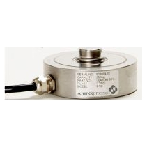 Ring torsion load cell RTB Schenck Process - Cảm biến lực RTB Schenck Process