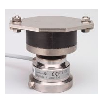 Ring-Torsion Load Cells RTN Schenck Process - Cảm biến lực RTN Schenck Process