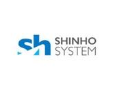 Đại lý phân phối Shinho System tại Việt Nam