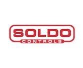 Đại lý phân phối Soldo tại Việt Nam