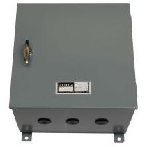 SWD60B | Bộ điều khiển cảm biến | Đại lý Phân phối Takex