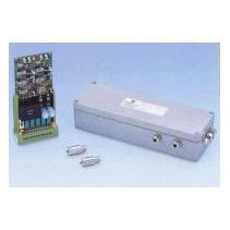 T1-EA CEMB | Thiết bị giám sát độ rung CEMB