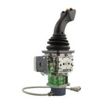Tay bấm điều khiển cẩu trục Spohn Burkhardt | Joystick NNS0 Spohn Burkhadrt
