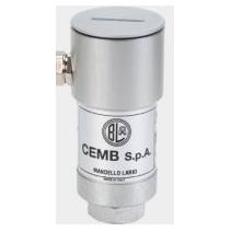 Thiết bị báo rung T1-45 CEMB | Đại lý phân phối CEMB tại Việt Nam