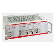 Thiết bị bảo vệ hệ thống TDSP CEMB