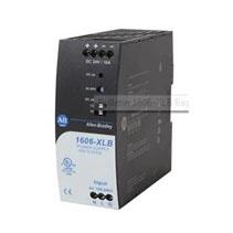 Thiết bị chuyển đổi chế độ nguồn điện - Switched Mode Power Supplies