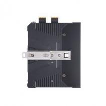 Thiết bị chuyển mạng SDS-3008 MOXA - Moxa Vietnam - Đại lý Moxa