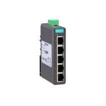 Thiết bị chuyển mạng Ethernet EDS-205 series