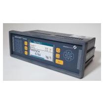 Thiết bị điều khiển cho các hệ thống đo trọng lượng liên tục INTECONT Tersus Schenck Process