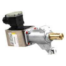 Thiết bị điều khiển cho hệ thống chữa cháy bằng khí trơ Minimax - Release device EM