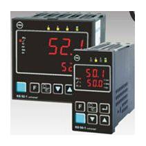 Thiết bị điều khiển nhiệt độ PMA KS 50-1 PID West Control - Temperature Controller West Control
