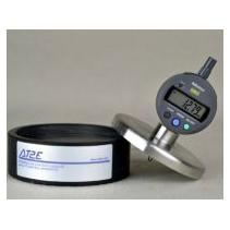 Thiết bị đo độ lõm đáy chai AT2E BCG