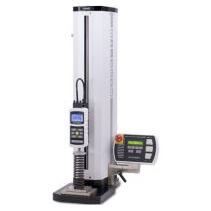 Thiết bị đo lực kéo nén lò xo ESM303 Mark10 - Đại lý phân phối thiết bị đo lực kéo nén