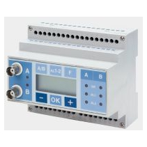 Thiết bị giám sát độ rung TM1 CEMB | Máy theo dõi độ rung TM1 CEMB