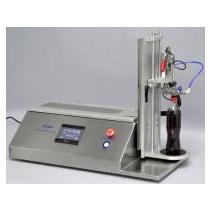 Thiết bị kiểm tra nồng độ CO2 trong đồ uống có GAS CO2DA hãng AT2E