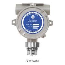 Thiết bị phát hiện khí dễ cháy GTD-1000Ex Gastron | Đại lý phân phối Gastron tại Việt nam
