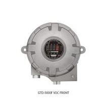 Thiết bị phát hiện rò rỉ khí GTD-5000F Gastron | Đại lý phân phối thiết bị Gastron tại Việt Nam